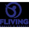 FLIVING