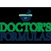 DOCTOR S FORMULA