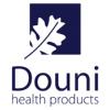 DOUNI HEALTH PRODUCTS