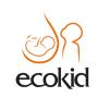 ECOKID