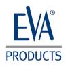 EVA INTERMED