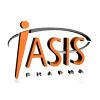 IASIS PHARMACEUTICALS