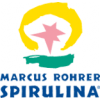 MARKUS ROHRER