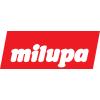 MILUPA