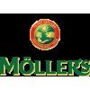 MOLLER S