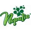 NOPALIA