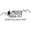PULLACH HOF