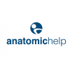 ANATOMIC HELP