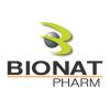 BIONAT PHARM