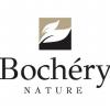 BOCHERY NATURE