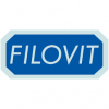 FILOVIT