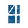 PRE4SKIN
