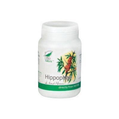 PRONATURA HIPPOPHAE - ΙΠΠΟΦΑΕΣ 60 CAPS