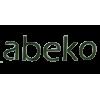 ABEKO